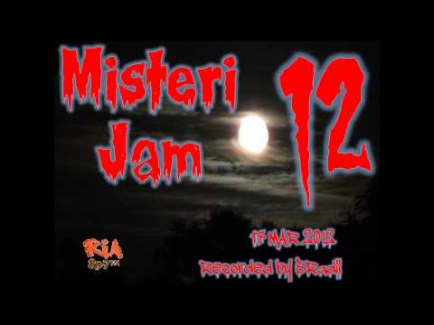 Misteri Jam 12 - 17 MAR 2012 Full Version