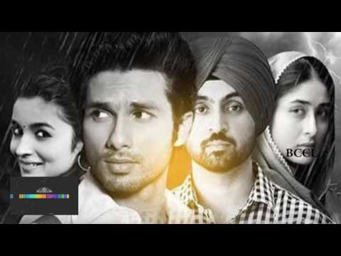 Cable channel in Puducherry under fire for airing 'censor copy' of 'Udta Punjab'
