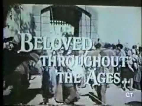 Jack The Giant Killer (1962) - Trailer