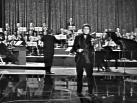 Miguel Rios - Himno A La Alegria