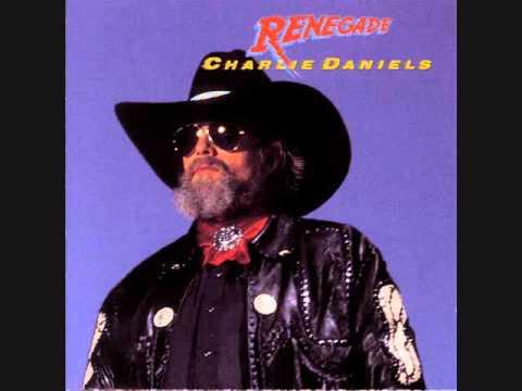 Charlie Daniels Band - Layla