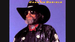 Watch Charlie Daniels Layla video