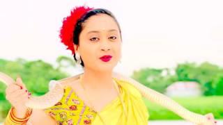 download lagu Copy Of Beautiful Bangladesh Land Of Rivers  Tvc gratis