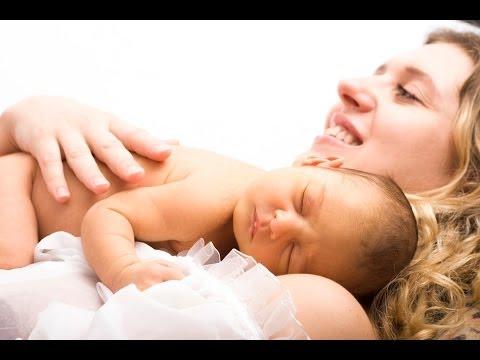 ★2 HORAS★ Música para Dormir Bebés - Canción de Cuna Instrumental - Música Relajante de Piano