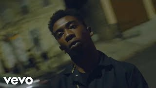 Desiigner - Panda (Official Music Video)
