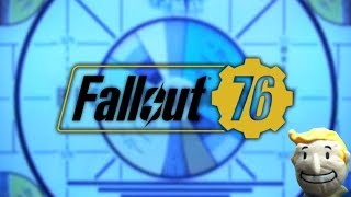 Fallout 76 - The Secret of Vault 76 and the Return of the Puppet Man