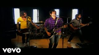 Fresno - 01 - Sexto Andar (A Sinfonia de Tudo Que Há)