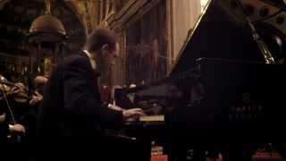 Mozart: Piano Concerto KV 466