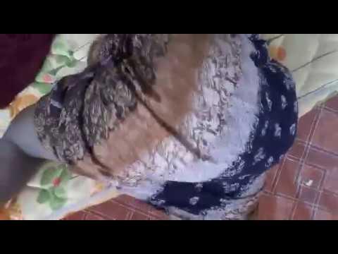 sexy somali fat ass thumbnail