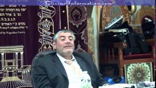 why jews dont believe in jesus rabbi yosef mizrachi