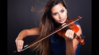 🔴 Relaxing Classical Music 24/7: Mozart, Bach, Study Music, Meditation Music, Sleep Music