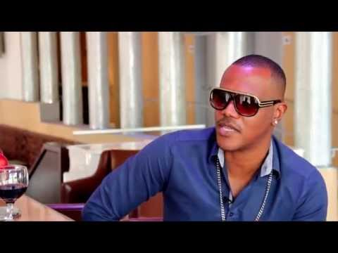 Kevin Lyttle Interview | Reggae, Dancehall, Roots, Revival