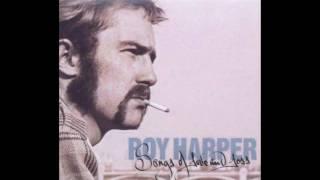 Watch Roy Harper The Flycatcher video
