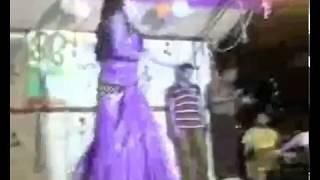 New Bangla Jatra Dance 2016 | New Jatra | নতুন যাত্রা | Jatra video song