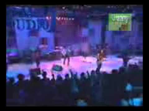 download lagu Peterpan Pertama Kali Muncul Di Tv 7 200 gratis