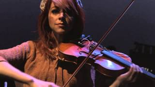 Клип Lindsey Stirling - Les Miserables Medley