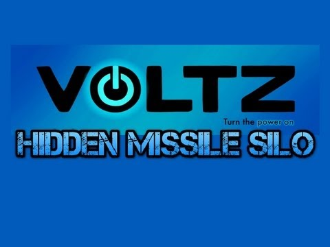Voltz [Tutorial] - Hidden Missile Silo
