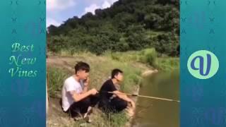 মজার Funny video