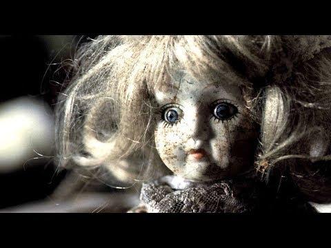 【小濤】6分鍾帶你看完英國恐怖電影《黑衣女人1》第一部