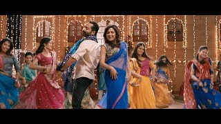 Ayalum Njanum Thammil - Sajna Sajna Full Song HD from Oru Indian Pranayakadha