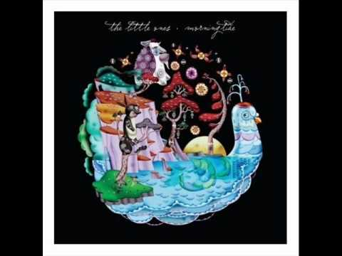The Little Ones - Morning Tide