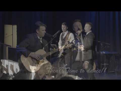 Acoustic Duo Melbourne Something Borrowed Weddings Functions