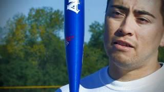 2012 Anderson TechZilla Sow Pitch Bat: KTSP - JustBats.com