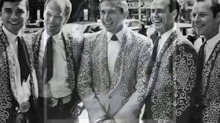 Watch Buck Owens Hangin On To What I Got video