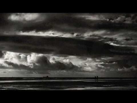 Bhupen Hazarika - Megh Thom Thom Kore (মেঘ থমথম করে...) video