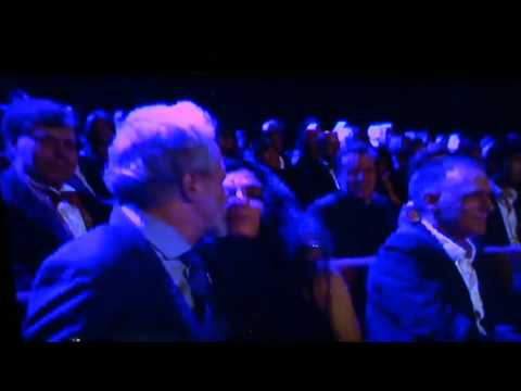 EUROPEAN FILM AWARDS 2013: la rivincita di Sorrentino