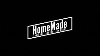 HomeMade: Nelson Fine Art and Frames