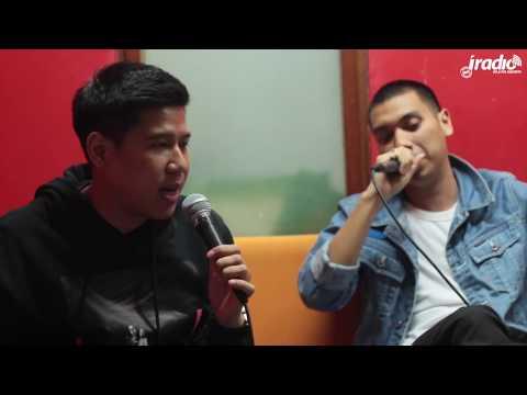download lagu Indokustik Ran - Martabak Farid Hardja Cover gratis