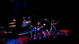 Watch Propagandhi A Peoples History Of The World video