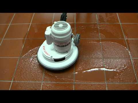 Sealing ceramic tile showers