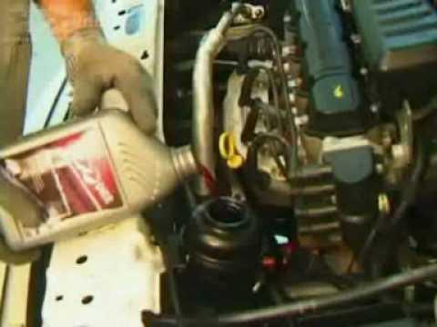 Conocé el proceso de montaje de bombas hidráulicas - YouTube
