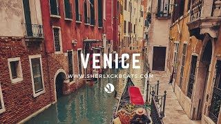 FREE | Young Thug | Lil Baby Type Beat | 'Venice' ft. Kodak Black | Free Type Beat