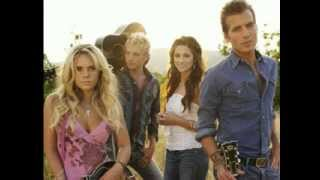 Watch Gloriana Come And Save Me video