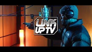 Download Lagu Chip - Behind Barz | Link Up TV Gratis STAFABAND