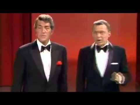 Frank Sinatra - My Kind Of Girl