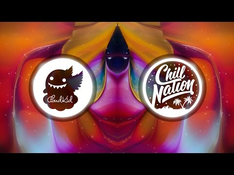 New Year Winter Mix 2017 (feat. Chill Nation)