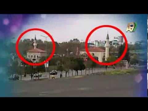 Peygamberimiz Marmaray'ın Hz. Mehdi döneminde açılacağını hadislerde bildirmiştir