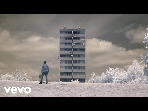 The Maccabees - Something Like Happiness