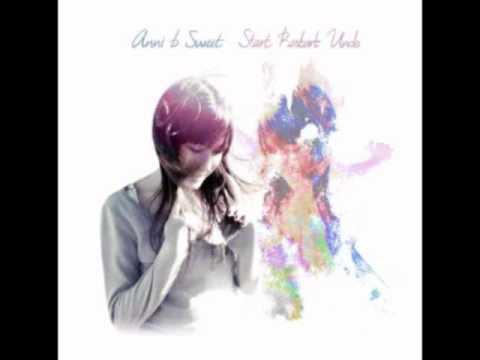 Anni B Sweet - A Sarcastic Hello
