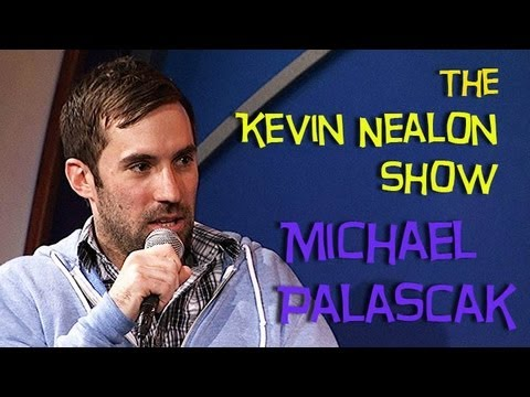 the-kevin-nealon-show-michael-palascak.html