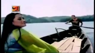 Bangla Song Howai Howai Dolna Dole Riaz & Purnima