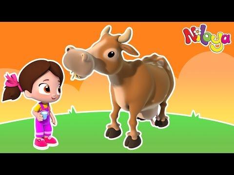 Niloya - Süt