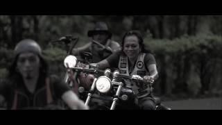 rif - Nikmati Aja ( Video)