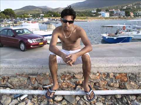 Khanjar New Song 2012 video