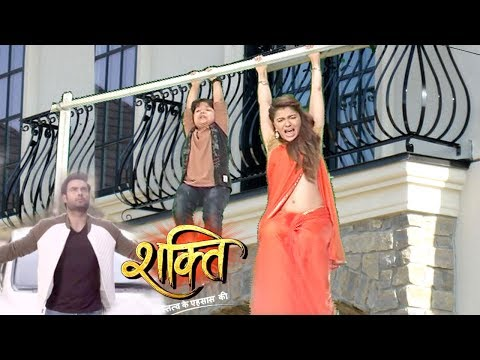 Shakti - 17th March 2018 | Today Upcoming Twist | Colors Tv Shakti Astitva Ke Ehsaas Ki 2018 thumbnail
