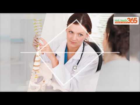 Lưu ý khi lựa chọn các sản phẩm hỗ trợ phòng và điều trị bệnh lý xương khớp